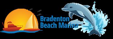 Go2Dolphins at Bradenton Beach Marina